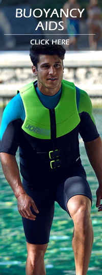 Online shopping for UK Cheapest Buoyancy Aids from the Premier UK Buoyancy Aid Retailer towableinflatables.co.uk