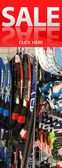 UK Cheapest Water Sports & Watersports Equipment Clearance Sale