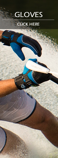 UK Cheapest Water Ski Gloves from the Premier UK Glove Retailer, Waterski Gloves, Wakeboarding Gloves, Jetski, PWC, Water Sports Gloves - TOWABLEINFLATABLES.CO.UK