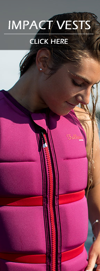 UK Cheapest Impact Vests from the Premier UK Impact Vest Retailer, Wakeboard, Water Ski, Kneeboard, Wake, Jetski, For Men and Women - TOWABLEINFLATABLES.CO.UK