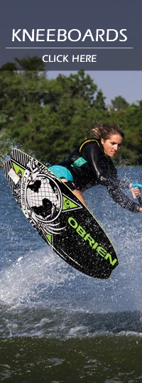 Buy Cheap Kneeboards and Kneeboarding Equipment UK