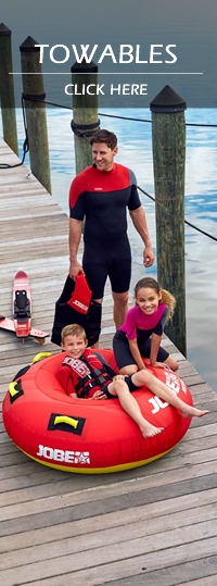 UK Cheapest Towable Tubes from the Premier UK Towable Inflatable Retailer, Inflatable Ringos, Ski Tubes, Banana Boats, Water Toys, Towable Toys - TOWABLEINFLATABLES.CO.UK