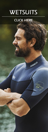 Online shopping for UK Cheapest Wetsuits from the Premier UK Wetsuit Retailer towableinflatables.co.uk