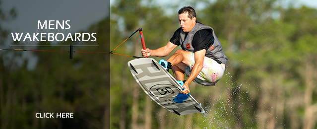 Buy Cheap Mens Wakeboards