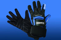 Online Shopping for UK Cheapest Kneeboarding Gloves