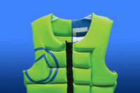 Online Shopping for UK Cheapest Impact Vests