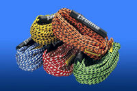 Online Shopping for  Towable Inflatable Ropes from www.TowableInflatables.co.uk