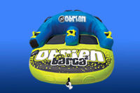 UK Cheapest Towable Inflatable Tubes and Equipment
