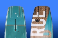 Buy Cheap Mens Wakeboards from Ronix, Liquid Force, Hyperlite, O'Brien, Jobe, Byerly & CWB