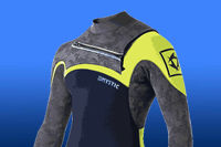 Online Shopping for UK Cheapest Wetsuits