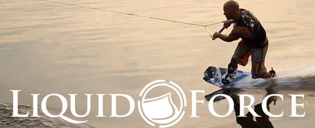 Buy Cheap Liquid Force Wakeboards For Sale UK