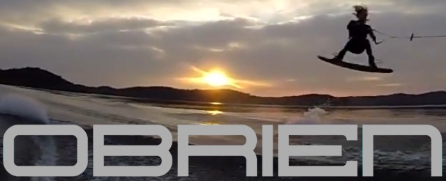 Buy Cheap O'Brien Wakeboards For Sale UK
