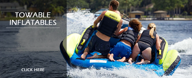 Online Shopping for UK Cheapest Towable Inflatable Tubes at the Cheapest Sale Prices in the UK from www.ZZZZZZ