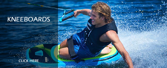 UK Cheapest Kneeboards from the Premier UK Kneeboard Retailer, Kneeboards, Hydro Hook, Retractable Fins, Knee Pad, OBrien, Jobe - TOWABLEINFLATABLES.CO.UK