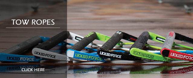 UK Cheapest Tow Ropes for Wakeboarding, Water Skiing, Wake Surfing, Towable Tubes, and Watersports - TOWABLEINFLATABLES.CO.UK