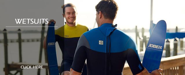 UK Cheapest Wetsuits from the Premier UK Wetsuit Retailer, Shortie, Winter Steamer, Shorty, Summer, Body Glove, For Men, Women And Kids - TOWABLEINFLATABLES.CO.UK